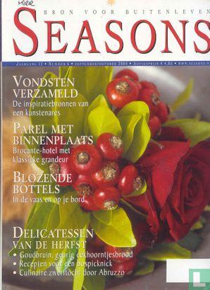 Seasons 6
