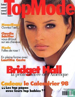 Elle Topmodel [FRA] 19 - Image 1