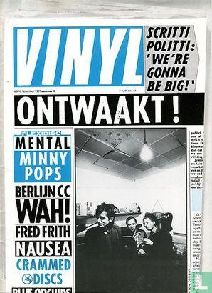 Vinyl 8