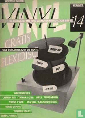 Vinyl 14