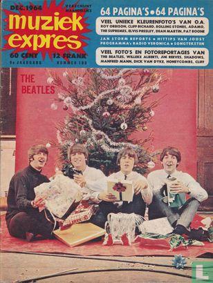 Muziek Expres 108 - Image 1