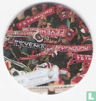 Feyenoord    - Afbeelding 1