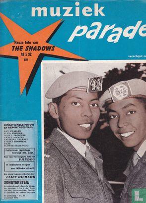Muziek Parade 65 - Image 1