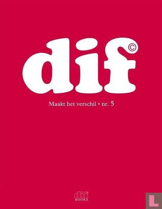 Dif 5