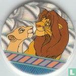 Simba Kiara - Afbeelding 1
