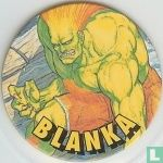 Blanka   - Afbeelding 1