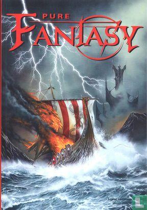 Pure Fantasy 25 - Image 1