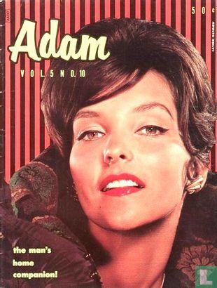 Adam 10