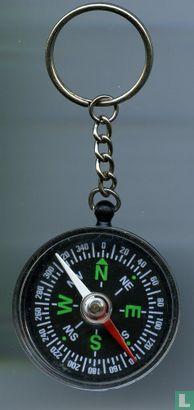 Kompas - Afbeelding 1