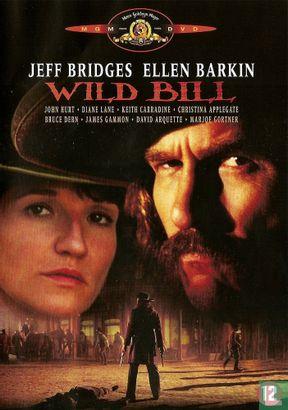 DVD - Wild Bill