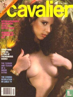 Cavalier 4