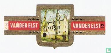Vander Elst - Beauvoorde