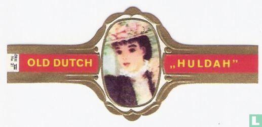 Old Dutch - Huldah 21
