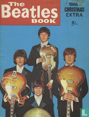 The Beatles Book Special Xmas Extra