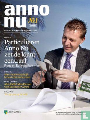 Anno nu 1 - Image 1
