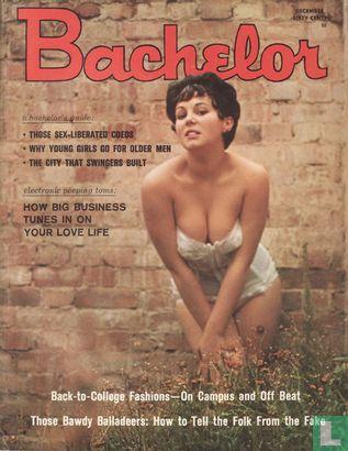 Bachelor 5 - Image 1