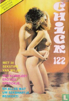 Chick [Dordrecht] 122