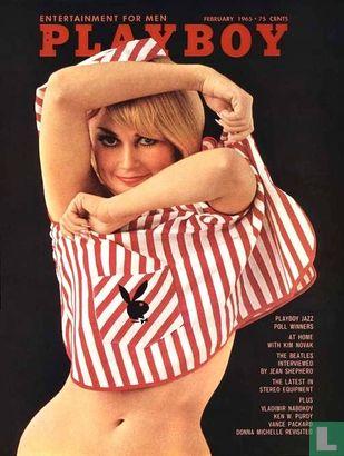 Playboy [USA] 2