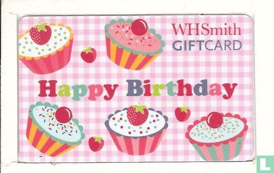 WHSmith - Bild 1