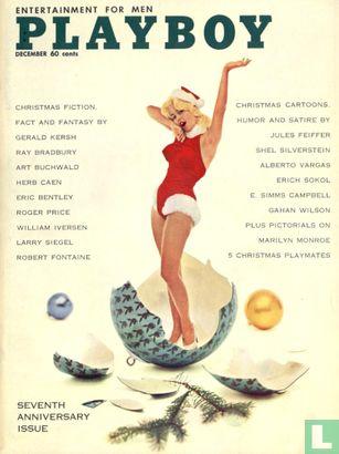 Playboy [USA] 12