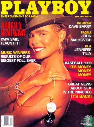 Playboy [USA] 5