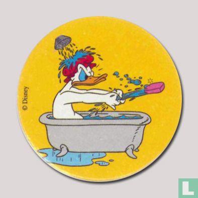 Donald Duck - Afbeelding 1