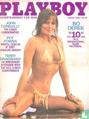 Playboy [USA] 3