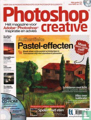 Photoshop Creative [NLD] 7 - Bild 1