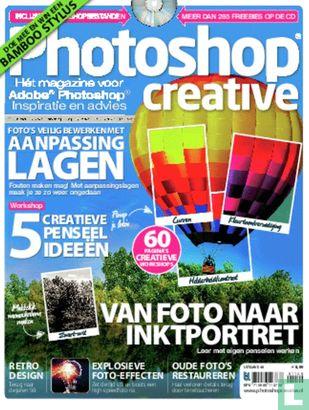 Photoshop Creative [NLD] 40