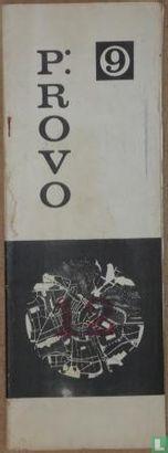 Provo 9 - Image 1