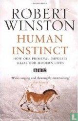 Winston, Robert M.L. - Human Instinct