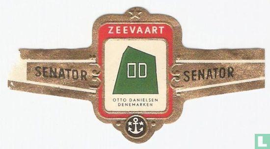 Senator (Mignot & De Block) - Otto Danielsen - Denemarken