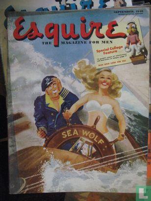 Esquire [USA] 178