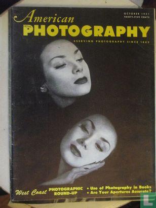 American Photography 10