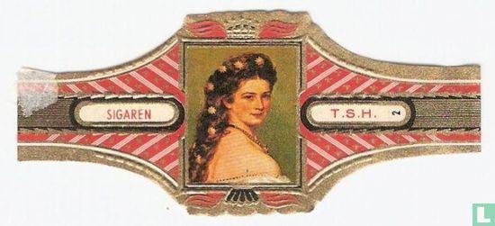 T.S.H. (Tobacco Service Holland, T.S.H. Hippo...) - Oostenrijkse / Zweedse dynastie 2