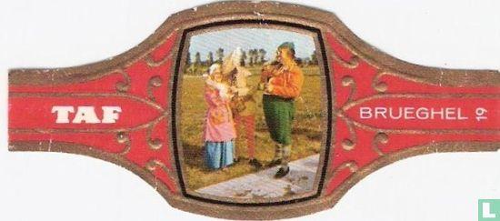 Taf - Brueghel 19