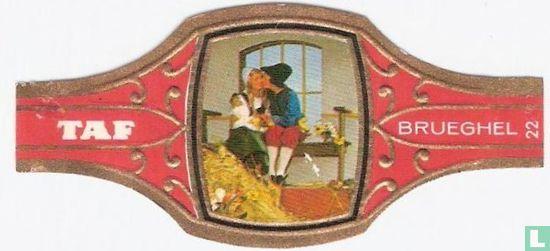 Taf - Brueghel 22