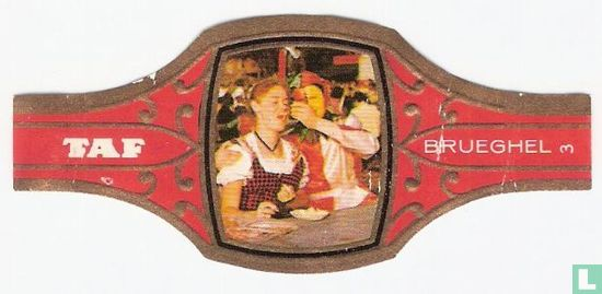 Taf - Brueghel 3