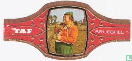 Taf - Brueghel 7