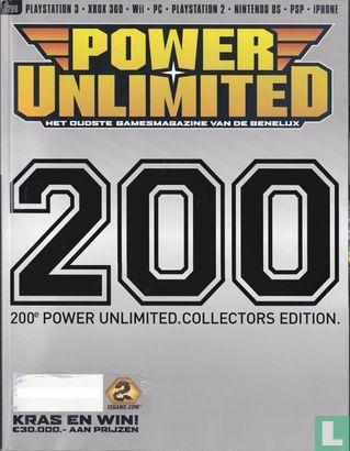 Power Unlimited 200 - Bild 1