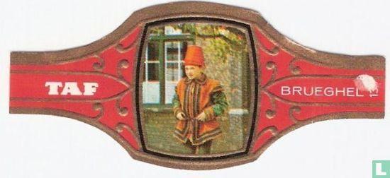 Taf - Brueghel 13