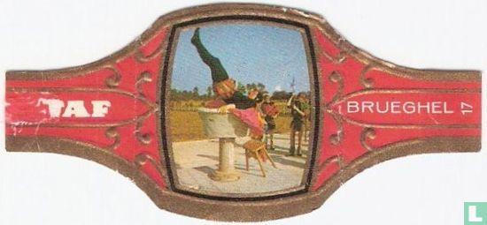 Taf - Brueghel 17