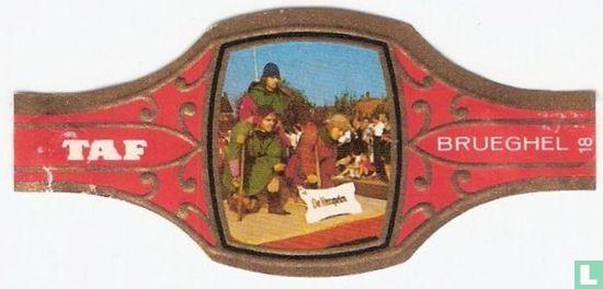 Taf - Brueghel 18
