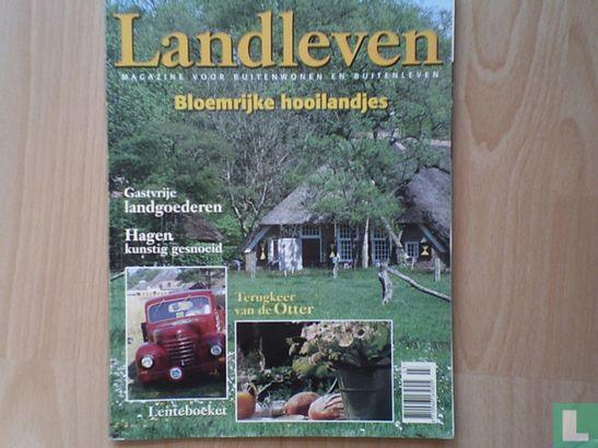 Landleven 3 - Bild 1