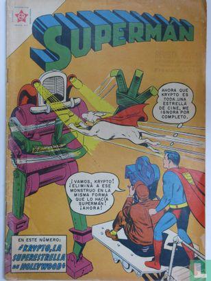 Superman 295 - Bild 1