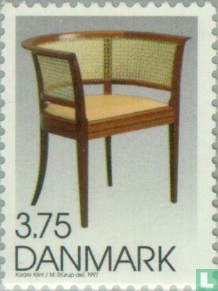 Dänemark - Dänisches design