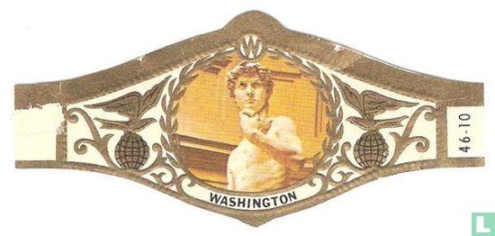 Washington - Geschiedenis van de schilderskunst 10