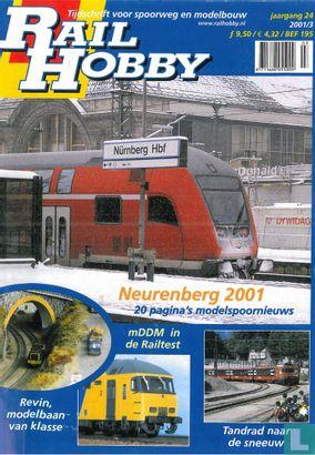 Railhobby 3