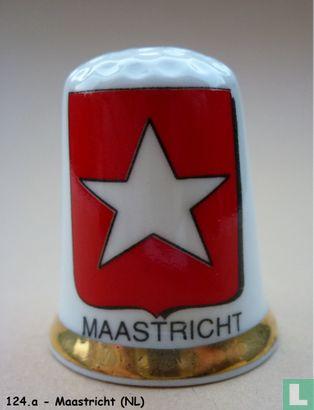 Wapen van Maastricht (NL) - Image 1