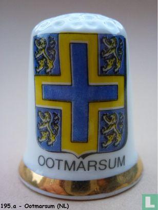 Wapen van Ootmarsum (NL) - Image 1